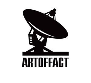Artoffact