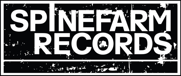 Spinefarm Records